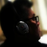 『「音」に対する感度』の画像
