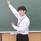 『先生プロフィールⅠ』の画像