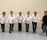 【欅坂46】「イエローマジックショー」にみいちゃんキタ━━━(゚∀゚)━━━!!このメンツに混じってるの凄いな