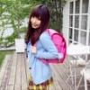 『鈴木愛奈さんの太ももwww』の画像