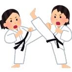 五輪代表の日系アメリカ人選手に対し「チャイニーズ!サシミ」などと暴言を吐いた男を逮捕