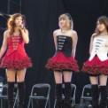 東京大学第64回駒場祭2013 その59(ミス&ミスター東大コンテスト2013の49(アイドル☆ピットの17))