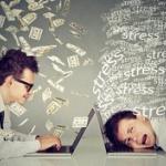 正社員のメリットと非正規のメリットどっちの方が大きいのか?