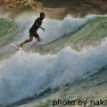 ロングビーチのサーファー 2