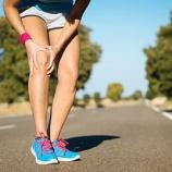 『鵞足の膝の痛みをマッスルセラピーで対処する!【吉野マッスルセラピストスクール 筋膜・トリガーポイント勉強会】』の画像