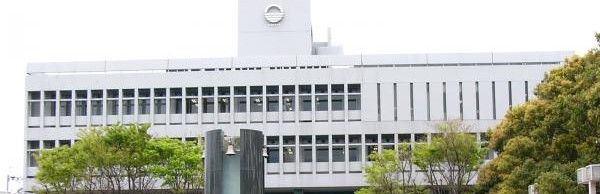 芦屋市議会議員てらまえたかふみ寺前尊文 イメージ画像
