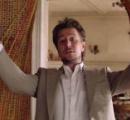 ゲイリーオールドマン、出演映画17作品で死亡