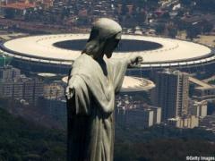 【リオ五輪】日本代表は第1シード!1次リーグは「ブラジル・アルゼンチン・メキシコ」と同組にならず