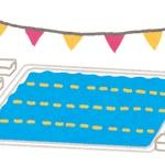 【驚愕】水泳は体をゆがませる!? 小児科国際誌が「常識と矛盾した結果」を発表