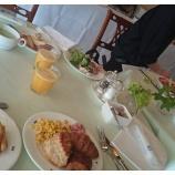 『朝食ビュッフェ【アグネスホテルアンドアパートメンツ東京】』の画像