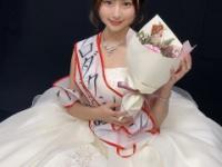 【元乃木坂46】米徳京花、ミスより準ミスでむしろよかった理由...