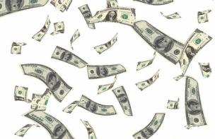 コンビニで仮想通貨を求める高齢者 事情を聴くと「26億円プレゼント」