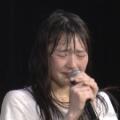 【速報】NMB48研究生 佐藤亜海が卒業発表