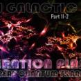 プラズマ作戦パート11-2–新しい銀河作戦