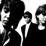 『CD Review Extra:TM NETWORK/TMN 全ベストアルバムレビュー』の画像