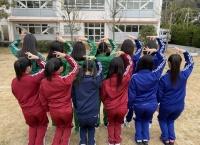 【チーム8】次回のあんロケに新メンバーキタ━━━━(゚∀゚)━━━━!!