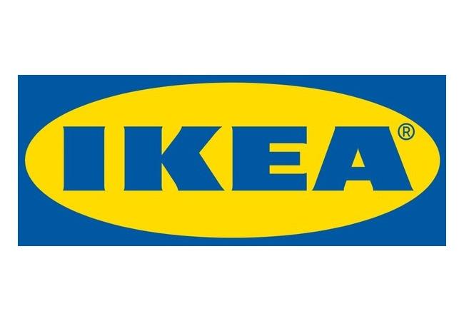 ASUSとIKEAがタッグ。ゲーミング家具/アクセ30製品発売へ