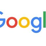 『[Googleアドセンス]2016年7月に入金がありました』の画像