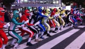 【写真】  日本人が ツイッター投稿した おもしろ画像を 見ていこうぜ。  海外の反応