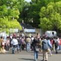 2013年横浜開港記念みなと祭第1回ヨコハマカワイイパーク J-pop Culture Festival その1(FICE)