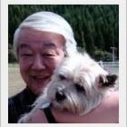 『5月16日放送「アクの無いワラビ?」秋田奇々怪会・鈴木会長に聞く』の画像