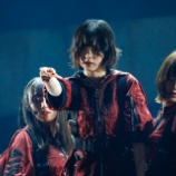『【欅坂46】平手友梨奈 とある撮影現場で『これだとイメージが壊れてしまう』と訴え、一旦撮影が流れてしまうことがあった模様・・・』の画像