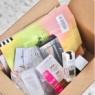 化粧品の容器が空になる前に使える、便利商品2点【SEPHORA購入品色々】
