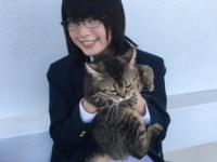 【欅坂46】平手友梨奈、やっぱり最高に可愛かったwwwwww(画像あり)