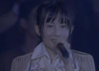 NMB48が欅坂46の「世界には愛しかない」を披露!【6周年ライブ】