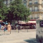 パリ生活社ミルクとマカロン2