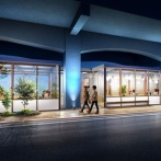 JR東、高架下利用し学生用賃貸住宅を建設