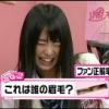 前田亜美はじゃんけん以外で選抜になったことがない