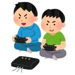 【悲報】陰キャオタクさん、ゲーム実況で社会不適合っぷりを露呈してしまう・・・