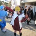 コミックマーケット81【2011年冬コミケ】その2