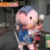 【朗報】川栄、感謝祭で爪痕を残す