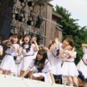 東京大学第92回五月祭2019 その60(乃木坂ラボ)