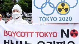 【東京五輪】韓国で「放射能五輪」という言説が広まる…今後拡大も