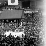 『あっぱれ大相撲』の画像