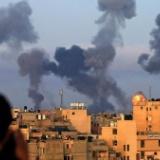 【悲報】イスラエルとパレスチナ、ガチでヤバ過ぎる・・・