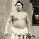 『国民栄誉賞21 大鵬幸喜さん』の画像