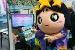 交野マラソン。なんと大阪マラソンとの連携が決定!10km男女の優勝者は大阪マラソン2018の招待ランナーになるそうな!
