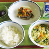 『日本の給食ひどすぎワロタwww』の画像
