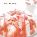 糖質オフ~キャラメルソース~カロリーオフ・ギルトフリー