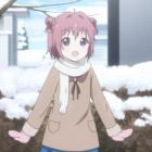 『ゆるゆり さん☆ハイ!第10話「君とならいつまでも」 感想ですわ』の画像