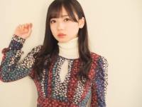 【日向坂46】『齊藤京子インタビュー』バラエティに臨む苦悩を明かす。