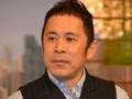 【悲報】岡村隆史「又吉はもう書かん方がええ」→批判殺到wwwwww
