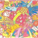 『「パラリンアート」って知ってますか? 〜芸術最高〜』の画像