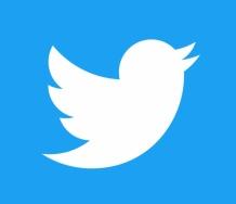 『Twitter、休眠アカウント削除へ 対象アカウントに12月11日までにログインするよう警告』の画像