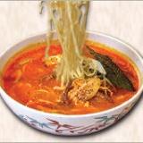 炎のユッケジャン麺のサムネイル