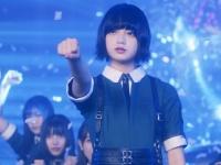 【欅坂46】平手友梨奈の脱退発表に対するファンの反応がコチラ...